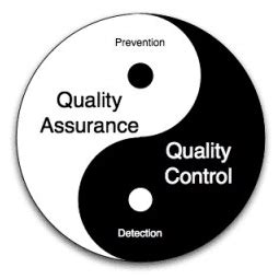 RESEARCH PAPER Total quality management TQM strategy and